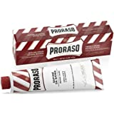 Proraso Shaving Cream Tube SV-14X