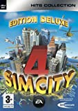 Sim city 4 - édition deluxe