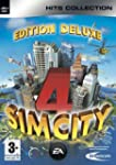 Sim city 4 - �dition deluxe