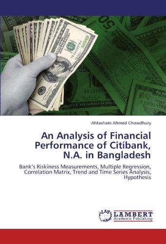 an-analysis-of-financial-performance-of-citibank-na-in-bangladesh