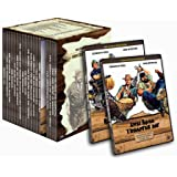 Bud Spencer & Terence Hill - Monster-Box Reloaded [Alemania] [DVD]
