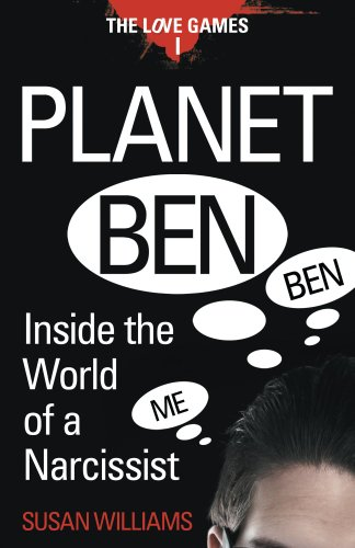 planet-ben-inside-the-world-of-a-narcissist-the-love-games-book-1