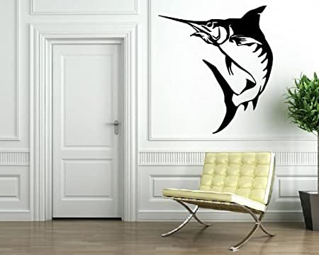 Vinyl Wall Decals Quotes Hobby Lobby Fs Wallpaper - Vinyl wall decals at hobby lobby
