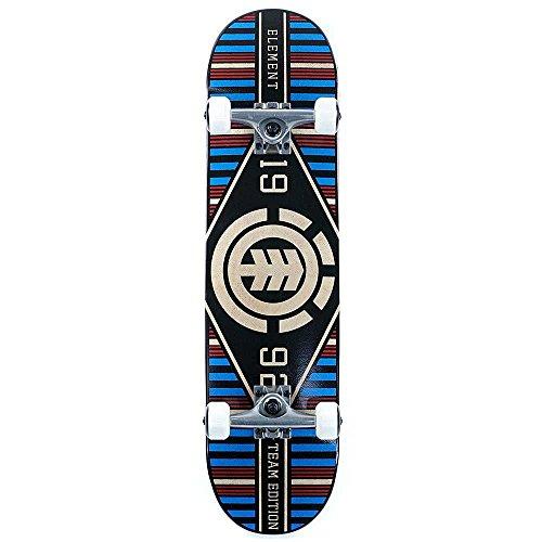 skateboard-complete-deck-element-1st-phase-77-complete