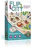 Flip City Board Game