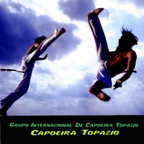 Solidao do Capoeira