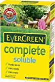 EverGreen 30sqm Complete Soluble