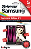 Style your Samsung - Samsung Galaxy S II [Product Key Card] (PC/Mac)