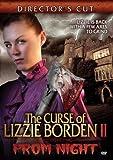 Curse of Lizzie Borden II: Prom Night [DVD] [2007] [US Import]