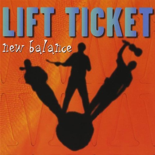 new-balance-by-lift-ticket-2013-08-03