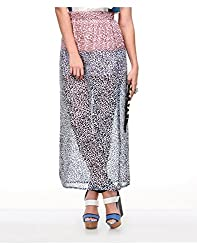 Yepme Women's Multi-Coloured Polyester Skirt-YPMSKRT5054_28