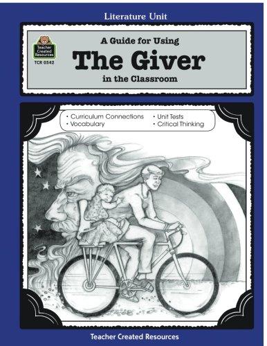 The Dream Giver - coach22.com