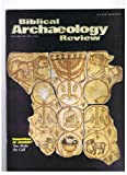 img - for Biblical Archaeology Review, Volume 24 Number 3, May/June 1998 book / textbook / text book