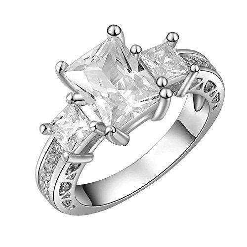 yoursfs-delloro-bianco-18k-3ct-simulato-pietra-preziosa-del-diamante-nuziale-barretta-di-cerimonia-n