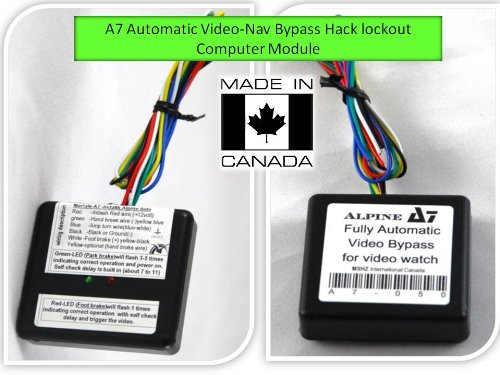 51WO59BObxL performance teknique icbm 9707 wire harness,teknique \u2022 indy500 co  at readyjetset.co