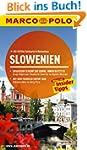 MARCO POLO Reisef�hrer Slowenien: Rei...