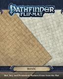 Acquista Pathfinder Flip-Mat: Basic