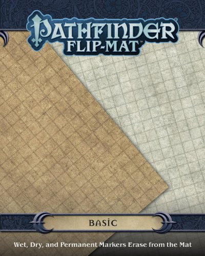 pathfinder-flip-mat-basic
