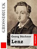 Image of Lenz (Großdruck) (German Edition)