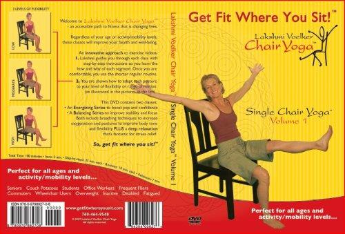 lakshmi-voelker-chair-yoga-single-chair-yoga-vol-1