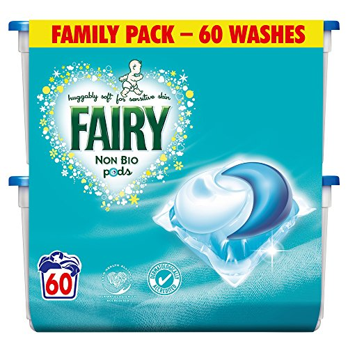 fairy-non-bio-pods-washing-capsules-3-x-60-pack-180-washes