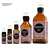 Aromance-Synergy-Blend-Essential-Oil-previously-Sensation-by-Edens-Garden-Ylang-Ylang-Patchouli-Sweet-Orange-Sandalwood-and-Jasmine-10-ml