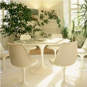 Forum tavolo e sedie che dite for Sedie per tavolo tulip
