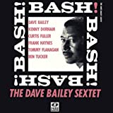 Bash ! / Dave Bailey