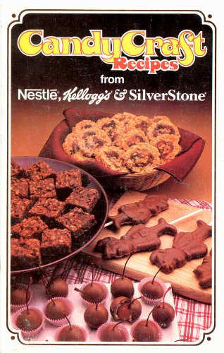 candycraft-recipes-from-nestle-kelloggs-and-silverstone