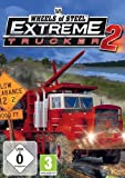 18 Wheels of Steel: Extreme Trucker 2 [PC Download]