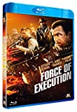 Image de Force of Execution [Blu-ray]