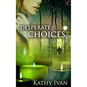 Desperate Choices Audiobook