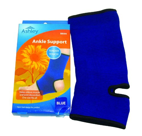 Ankle Support, First Aid, Medical, Muscle Relieving, One Size Fits All
