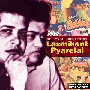 Kishore Kumar -  Best of Kishore Kumar (Bangla)