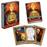 Mythic Oracle: Wisdom of the Ancient...