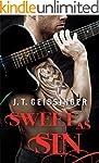 Sweet as Sin (Bad Habit Book 1) (Engl...