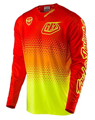 2017-troy-lee-designs-se-aire-starburst-jersey-flo-amarillo-orange-s