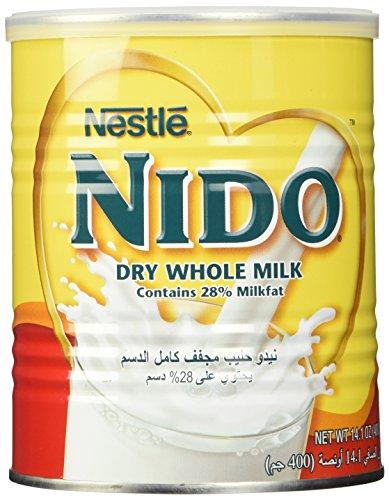 nido-full-cream-milk-powder-400g-nestle