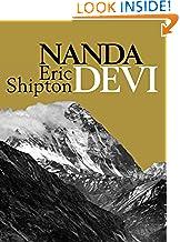 Eric Shipton (Author), Jim Perrin (Author, Contributor), Stephen Venables (Author, Contributor), Hugh Ruttledge (Author, Contributor)(2)Buy: Rs. 129.00