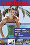 Spartacus International Hotel Guide 2...