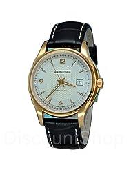 Hamilton JazzMaster Viewmatic Men's watch #H32645555
