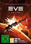 EVE Online - Commissioned Officer Edi...