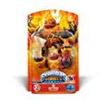 Activision Skylanders Giants Single C...