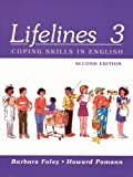 img - for Lifelines Book 3: Coping Skills In English book / textbook / text book