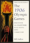 The 1906 Olympic Games: Results for A...