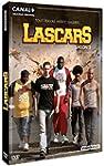 Lascars - Saison 2