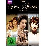 Jane Austen Edition 3 [5