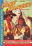 img - for Lone Ranger Magazine - 10/37: Adventure House Presents: book / textbook / text book