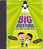 Really, Really Big Questions About Me and my Body (0753468921) by Law, Stephen