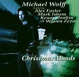 echange, troc Michael Wolff - Christmas Moods